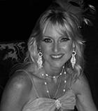 Sharon_Profile1