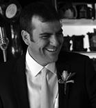 Vince_Profile_grey1