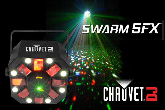 Swarm-5-FX-LARGE
